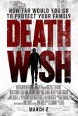 3. Death Wish (2018) $13.0M